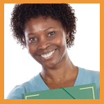 adult tutoring with in-home programs