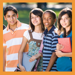 sumer tutoring programs