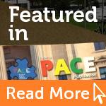 TutorBright Winnipeg featured in PACE magazine