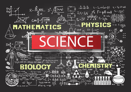 Science Tutoring in Winnipeg